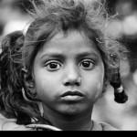 India - Incontri