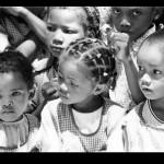 Africa - Madagascar