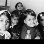 India - La scuola di Rama