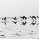 Africa - Dancalia